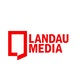 Landau Media GmbH & Co. KG
