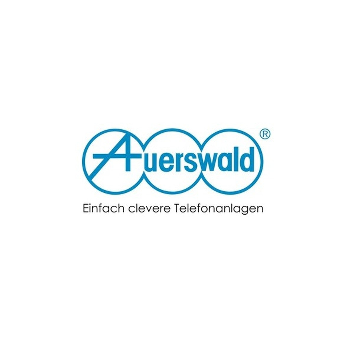Online-Marketing Manager (m/w/d)