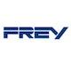 FREY ADV GmbH