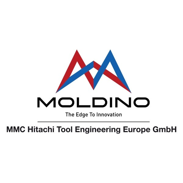 MMC Hitachi Tool Engineering Europe GmbH
