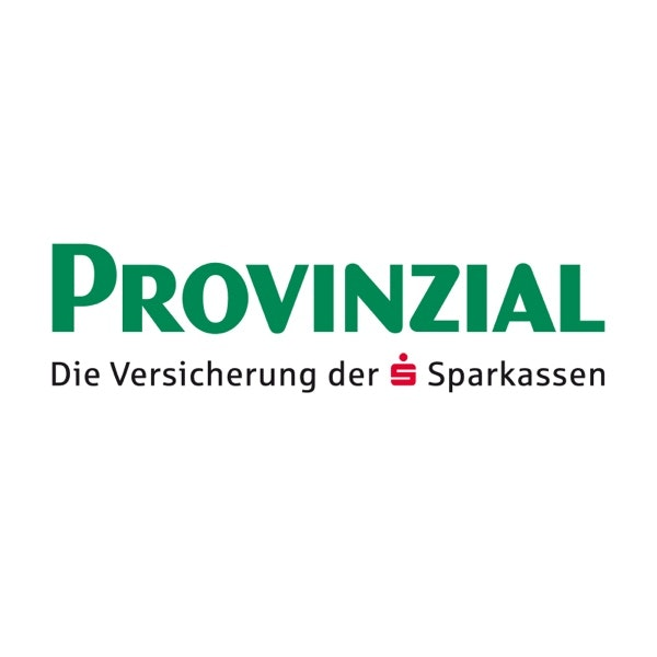 Provinzial Rheinland