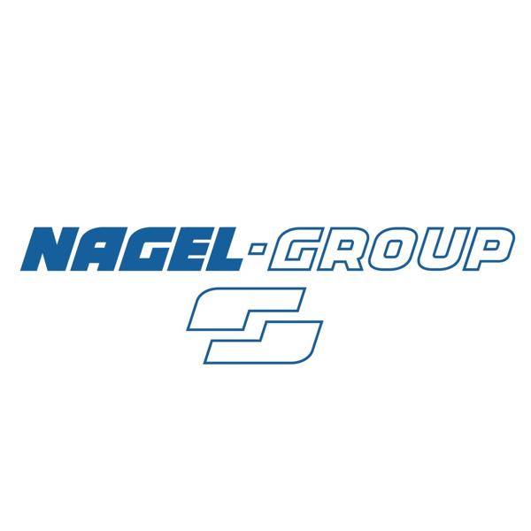 Nagel-Group   Kraftverkehr Nagel SE & Co. KG