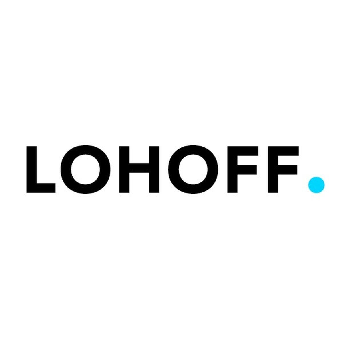 LOHOFF Unternehmensgruppe