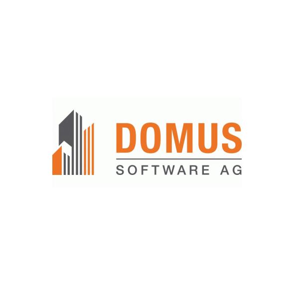 DOMUS Software AG
