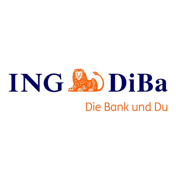 Technical Product Owner (m/w) für Mobile Banking