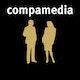 compamedia GmbH