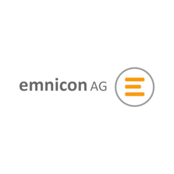 emnicon AG
