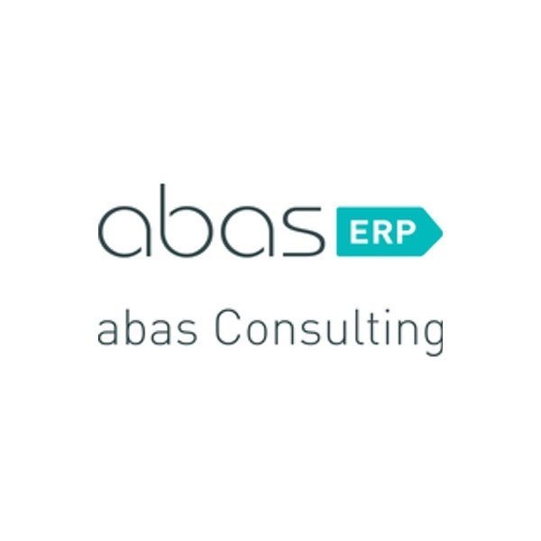 abas Consulting GmbH
