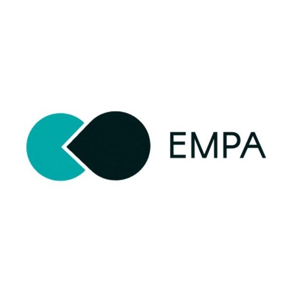 EMPA GmbH
