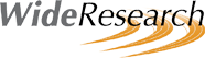 WideResearch GmbH