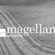 Magellan Netzwerke GmbH