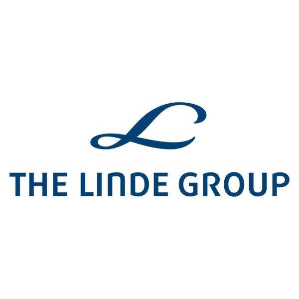 Linde AG, Division Gas