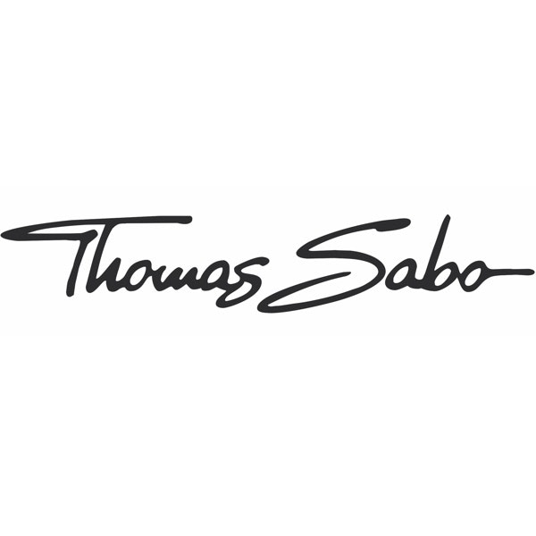 Corporate Marketing Manager (m/w/d)