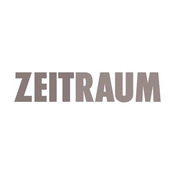 Zeitraum GmbH