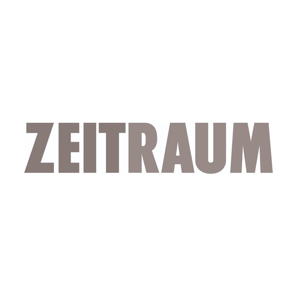 PR & Communication Manager (w/m)