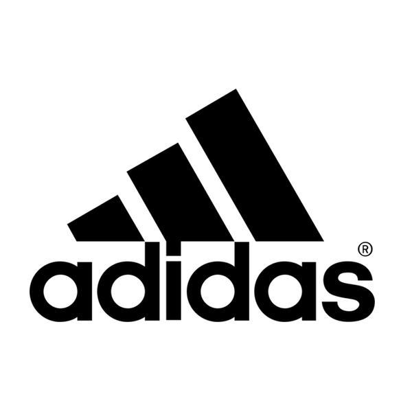 adidas International B.V.