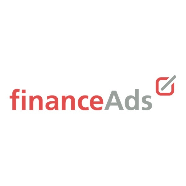 financeAds GmbH & Co. KG