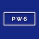 PLANWERK 6 websolutions GmbH