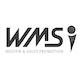 WMS Medien & Sales Promotion