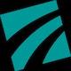 HaCon Ingenieurgesellschaft mbH (Siemens Mobility GmbH)