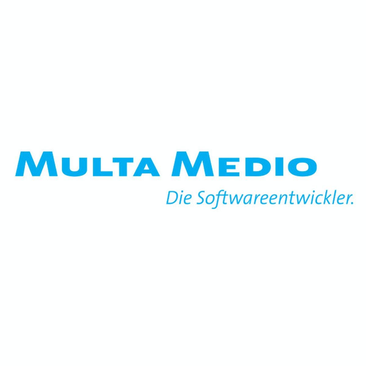 Softwaretester (m/w/d) in Würzburg