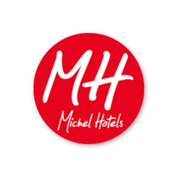 Michel Hotels