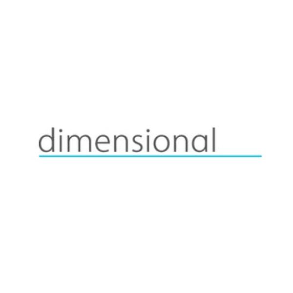 dimensional GmbH