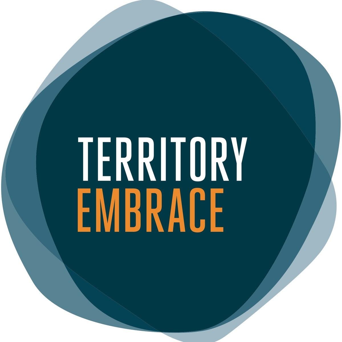 TERRITORY EMBRACE GmbH