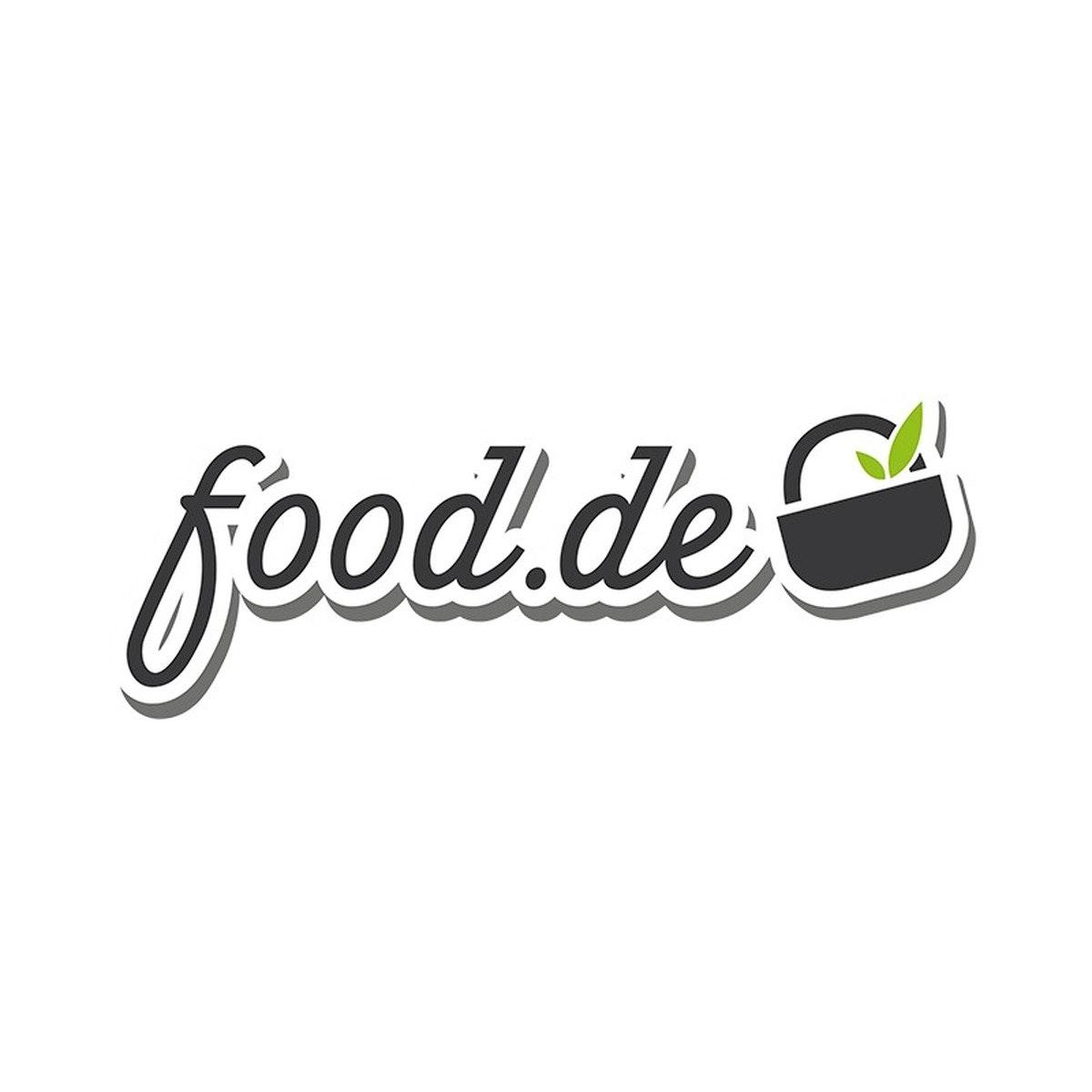 Food Direkt GmbH