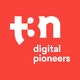 t3n – digital pioneers