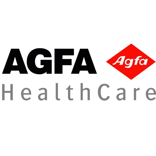 Agfa HealthCare GmbH