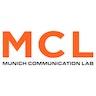 Kommunikationsmanager (m/w/d)