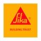 Sika Automotive Frankfurt-Worms GmbH