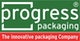 progress packaging GmbH