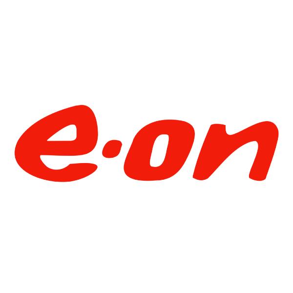 E.ON Energie Deutschland [DE]
