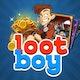 LootBoy GmbH