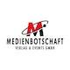 Medienbotschaft Verlag & Events GmbH