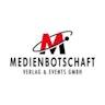 Mediengestalter Digital- und Printmedien / Kommunikationsdesigner (m/w/d)