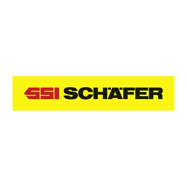 SSI Schäfer Shop GmbH