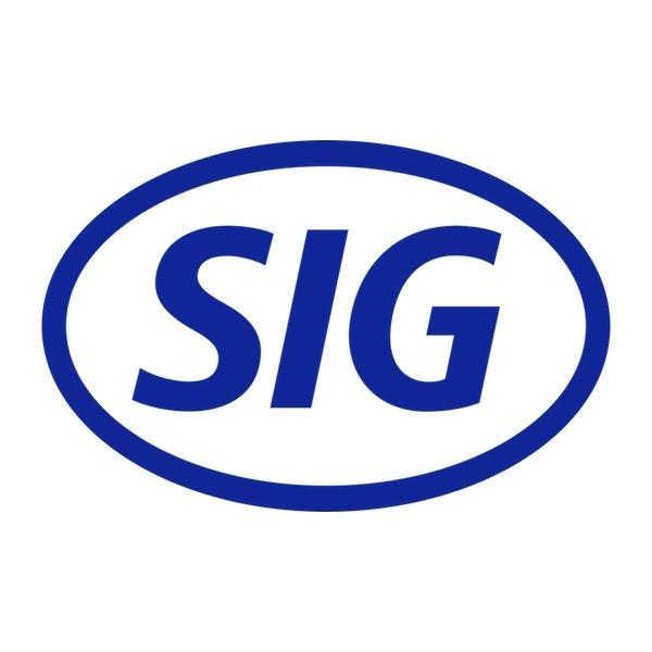 SIG Combibloc GmbH