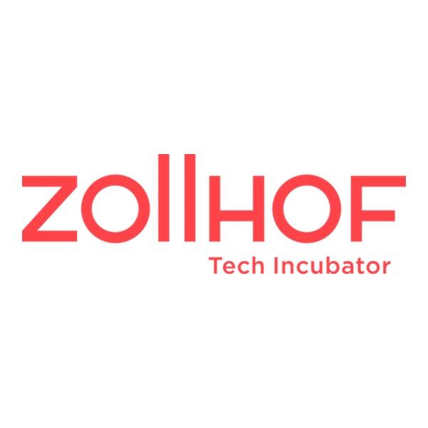Zollhof Betreiber GmbH