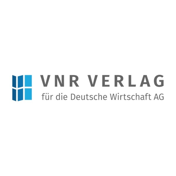 Junior Produktmanager (m/w) Marketing
