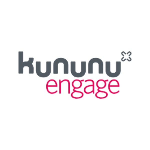 Product Manager (m/f)