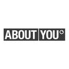 ABOUT YOU GmbH