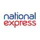 National Express Rail GmbH