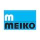 MEIKO Maschinenbau GmbH & Co. KG