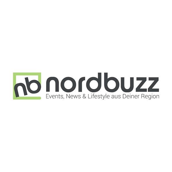 eMedienservice Nord GmbH