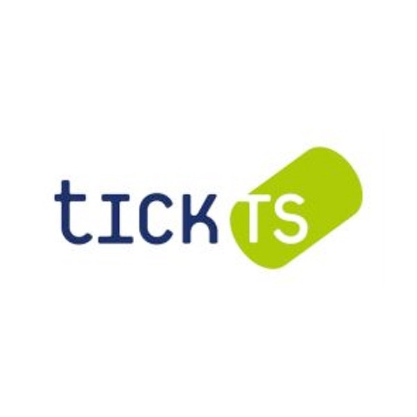 tick Trading Software AG