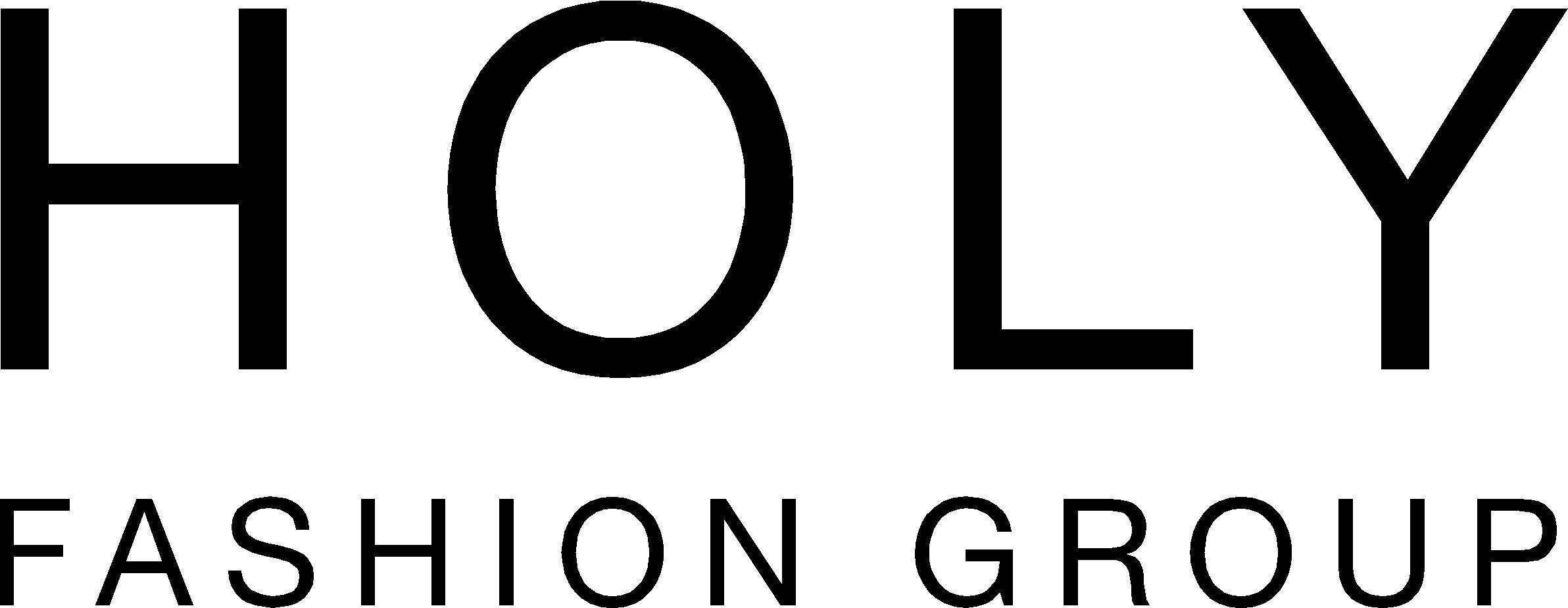 Holy Fashion Group