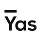 House of Yas GmbH